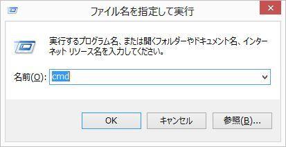 2013_04_07_17.jpg